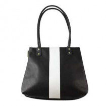 Lancaster Leather Shoulderbag