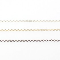 Md Chain Necklace